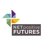 NETpositive Futures