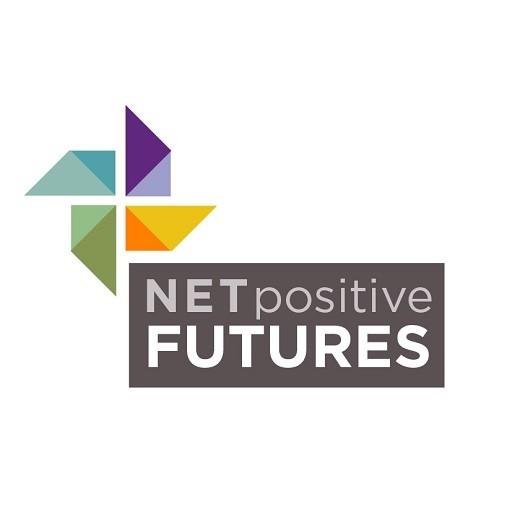 Image result for netpositive logo